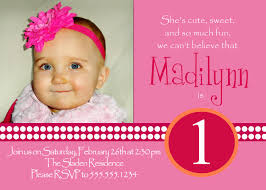 first birthday invitation wording christian u2014 marifarthing blog