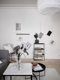 Cool Home Design Blogs 879 Best Scandinavian Interiors Italianbark Images On Pinterest