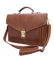 borsa porta documenti borsa borsa portadocumenti in cuoio borsa per laptop tablet commergo