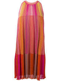 missoni women clothing cocktail party dresses sale usa online