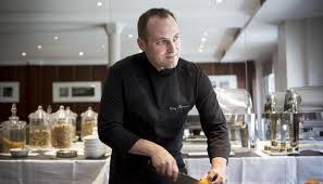 annonce chef de cuisine rémy chef cuisinier anticiper les commandes afin de ne pas