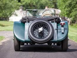 rm sotheby s 1938 ss 100 jaguar 3 litre roadster monterey 2015