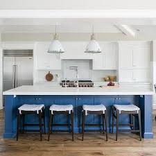 paint gallery farrow and ball blues paint colors and brands