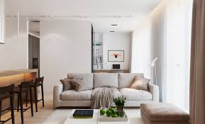 how to interior decorate your home your living room how to create a feeling of calm in your home