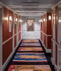 best 25 plaza design ideas book hotel shattuck plaza downtown berkeley hotel deals
