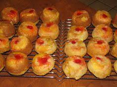 upside down pineapple applesauce cake recipe pineapple upside