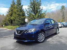 lexus for sale worcester new nissan sentra for sale near worcester and chelmsford ma