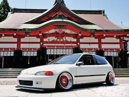 subaru hatchback jdm honda civic hatchback wallpapers kokoangel com