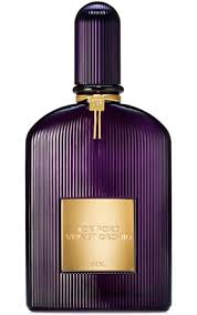 top rated colognes by women 2014 best perfumes of 2014 fragrantica