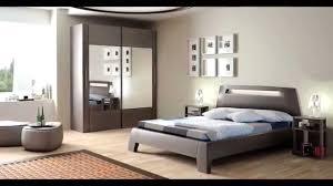 mobilier chambre contemporain emejing meuble chambre a coucher contemporain pictures lalawgroup
