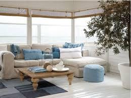 come arredare una casa al mare consigli per arredare la casa al mare progettazione casa