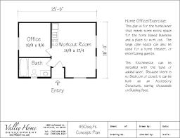 home theater floor plans backyard floor plans