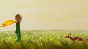 the adventures of the little prince the little prince 2015