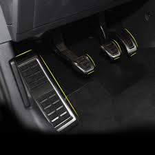online buy wholesale seat leon mt pedal from china seat leon mt