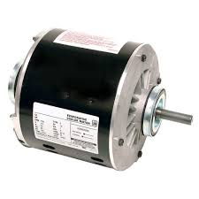 dial 2 speed 3 4 hp evaporative cooler motor 2206 the home depot