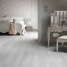Unique Laminate Flooring White Laminate Flooring For Bathroom