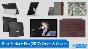 Microsoft Surface Rugged Case Surface Pro 2017 Cases And Covers
