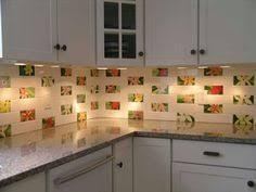 kitchen tile designs ideas 35 modern interior design ideas creatively ceramic tiles for