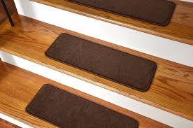 non slip stair treads for wood panel u2014 john robinson house decor