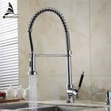 popular touch faucet kitchen buy cheap touch faucet kitchen lots