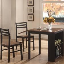 home design 79 glamorous space saving dining sets