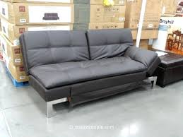 Affordable Sleeper Sofa Leather Sleeper Sofas For Small Spaces Forsalefla