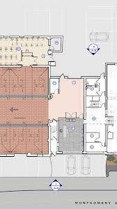 used car dealer floor plan financing 98 floor plan auto dealer the showroom at earnhardt dodge
