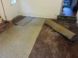 bad renovations the den