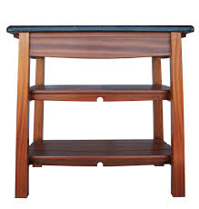buy a custom made kitchen island made to order from philip morley