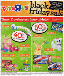 black friday 4 wheeler sale toys r us black friday 2017 ad sales u0026 deals
