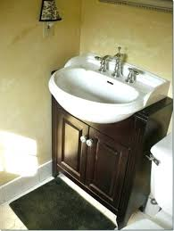 tiny bathroom sink ideas tiny bathroom sinks ideas about small sink on tiny bathrooms small