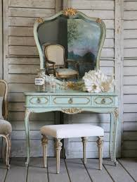 Antique Vanity Sets For Bedrooms Best 25 Rustic Makeup Mirrors Ideas On Pinterest Rustic