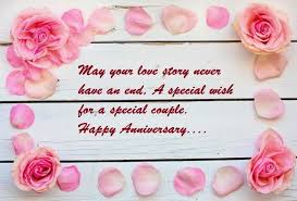 wedding wishes status wedding anniversary wishes for and status best wishes