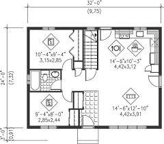 small ranch floor plans 8 small ranch home floor plans simple small house floor plans