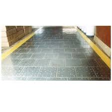 stainless steel floor tiles ceramic glass and vitrified tiles