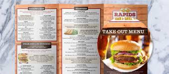 restaurant menu how to make a restaurant menu design 35 best
