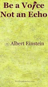 68 best Einstein Says images on Pinterest
