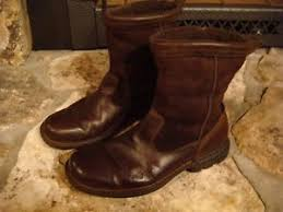 s boots size 9 ugg s boots size 9 eur 42 hartsville s n 5626 brown