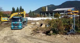 Medical Park Bad Wiessee Radikale Veränderungen Des Badeparks