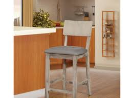 Extra Tall Bar Stools Allowing Adjustable Height Bar Stools With Backs Tags 24 Bar