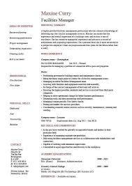 handyman description gse bookbinder co
