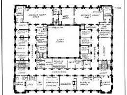 Capitol Building Floor Plan Download Floor Plan Rayburn House Office Building Home Lines