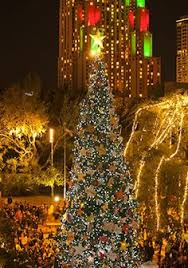 downtown san antonio christmas lights 5 best christmas cities san antonio riverwalk san antonio and del rio