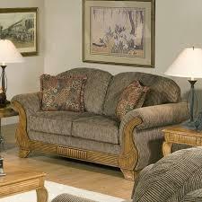 grand furniture living room sets u2013 modern house