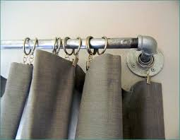 Diy Curtain Rod Finials 25 Best Nautical Curtain Ideas Images On Pinterest Nautical