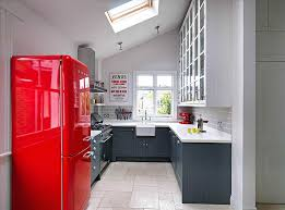 Kitchen Design U Shaped Layout Kitchen Makeovers U Shaped Kitchen With Island Layout Large