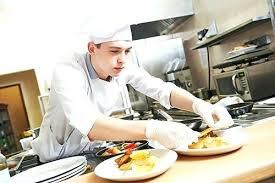 formation de cuisine gratuite formation en cuisine theedtechplace formation cuisine gratuite