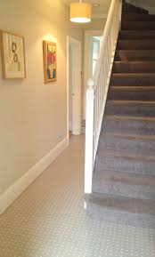 Hallway Stairs Decorating Ideas by The 34 Best Images About Hall Stairs Landing Decor Ideas On