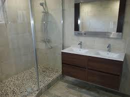 parquet pont bateau jpc salles de bains à guichen