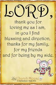 bible verses on thanksgiving and gratitude 103 best gratitude quotes images on pinterest prayer quotes